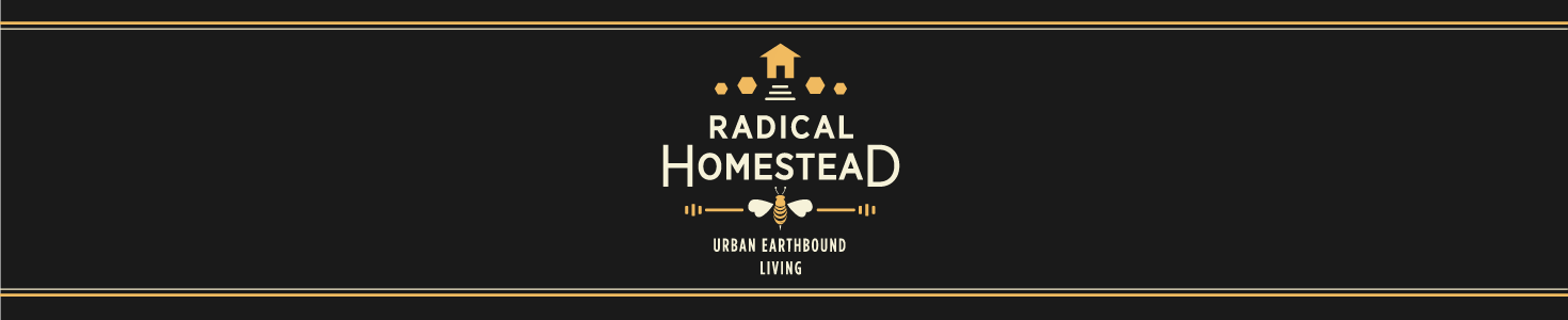 Radical Homestead